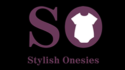 The Start Wth Fashionable Onesies – Stylish Onesies